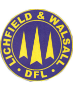 LICHFIELD & WALSALL DISTRICT  FOOTBALL LEAGUE