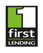 1first International Lending Devon Jun