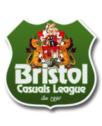 Bristol Casuals League