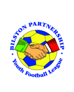 BILSTON PARTNERSHIP YOUTH FOOTBALL LEAGUE
