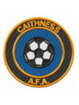 Caithness Amateur Football Association