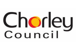 Chorley Council  - Chorley Play, Open Space & Playing Pitch Strategy