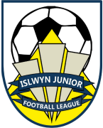Islwyn Junior League