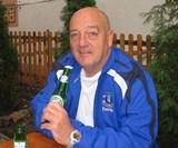 Eddie McGrath