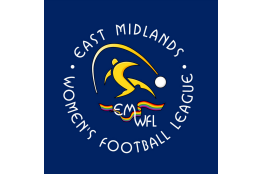 EMWFL website updated...