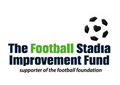 Football Foundation- stadia improvement fund