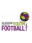 Glasgow and District Youth Football League