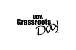 UEFA Grassroots Day