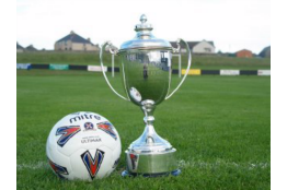 HIGHLAND AMATEUR CUP ROUND 2 DRAW - Ties to be played by Sat 18th May