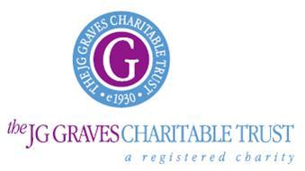 Image result for jg graves trust