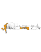 London Unity League