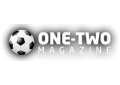 league website