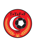 TURKISH COMMUNITY FOOTBALL FEDERATION