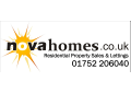 Nova Homes.co.uk