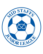 MID STAFFS JUNIOR LEAGUE