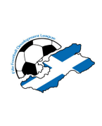Fife Football Development League