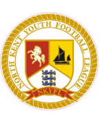 North Kent Youth Football League