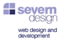 Severn Design Ltd