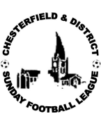Chesterfield & District NAPIT Sunday Football League