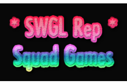 Rep Squad North Wales 22nd June Info