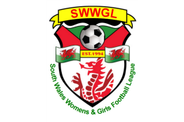 SWWGL Summer Festival - 30th June