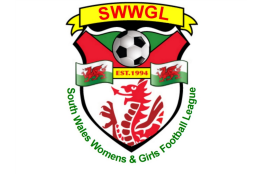 South Wales Womens & Girls League