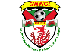Ladies Rep Squad Trials Fri 13th Dec