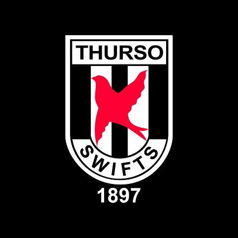 Thurso Swifts F.C.