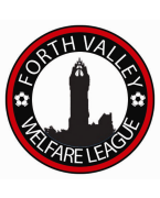 Forth Valley Welfare League