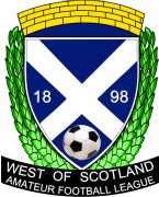 West of Scotland Amateur Football League (Oldest Amateur Football League in the WORLD)