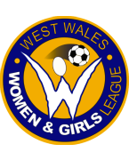 West Wales Women and Girls League