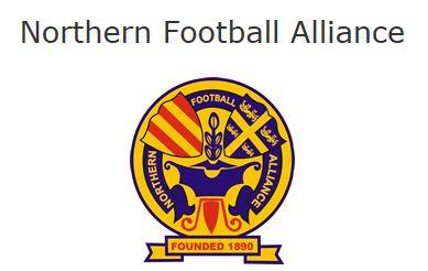 alliance-amateur-amateur-combination-england-football-football